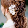 Best Bride Hairstyles 2011 | 2012