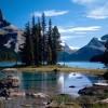 The Breathtaking Jasper National Park – Alberta – Canada