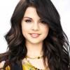 Selena Gomez is Everywhere