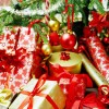 Christmas – Trees and Gifts