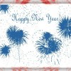 New Year 2012 – Greeting Cards