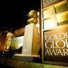 69th Golden Globe Awards 2012 – Winners