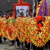 Chinese New Year 2012 – Year of Dragon