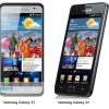 Samsung galaxy S 3 – The Real Android King Arriving Soon