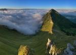 amazing_landscape