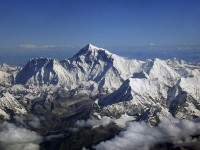 The Tallest and Highest Mountains of the World