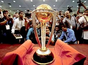 cricket world cup 2011 essay