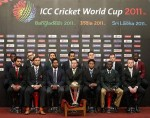Cricket-World-Cup-2011-Captains