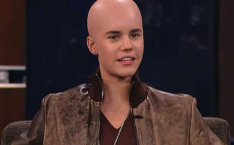 justin bieber 2011 new haircut wallpaper. JUSTIN BIEBER 2011 WALLPAPER