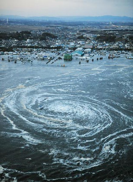 march 2011 tsunami japan. On 11th march 2011 a great