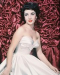 Celebrity-Image-Elizabeth-Taylor-236181