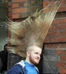 haircut-08