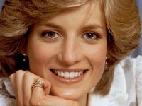 Diana – Princess of Wales