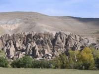 afghan-village2