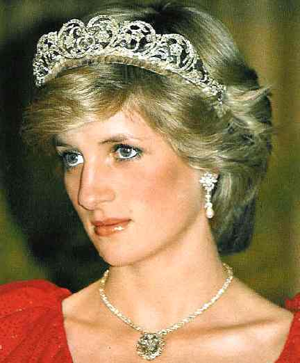 Diana-princess-of-whales-4