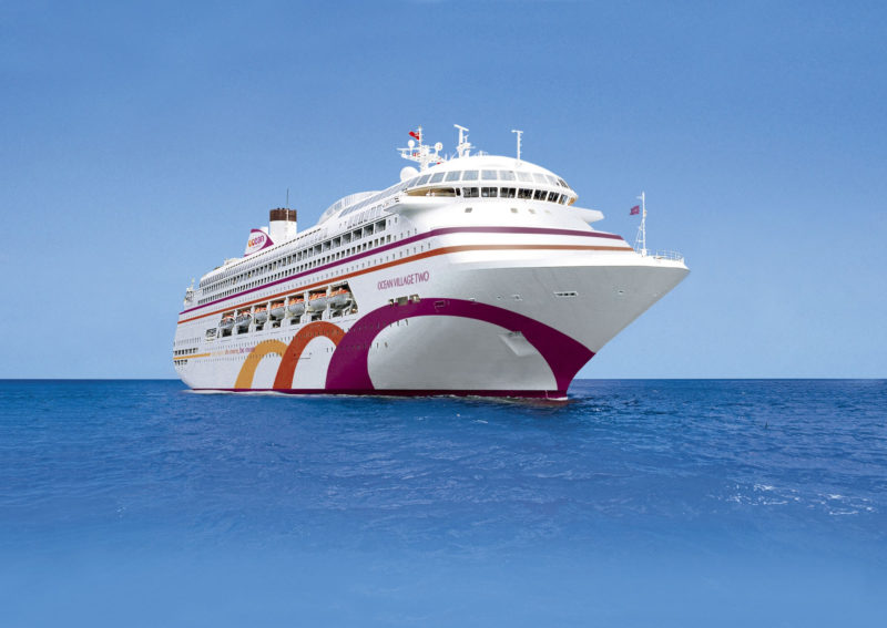 Travel Agent Discounts On Carnival Cruises
