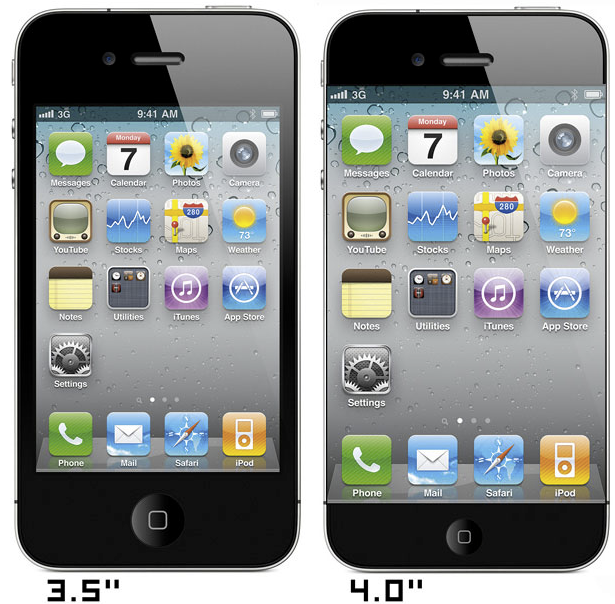 iPhone-4-vs-iPhone-5