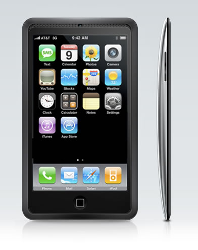 http://wondrouspics.com/wp-content/uploads/2011/06/wedge-iphone-5-shape.jpg