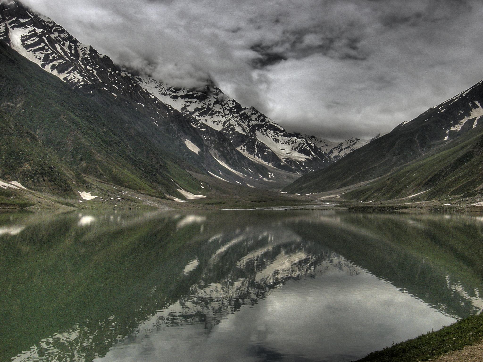 saif-ul-molouk-naran-pakistan