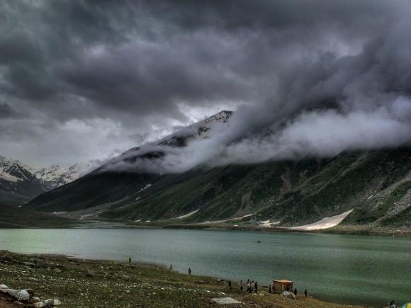 lake-saif-ul-muluk-naran-pakistan