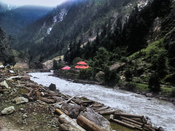 naran-kagan-northern-pakistan