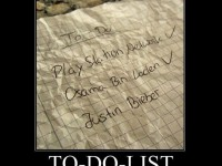 funny-to-do-list-bieber