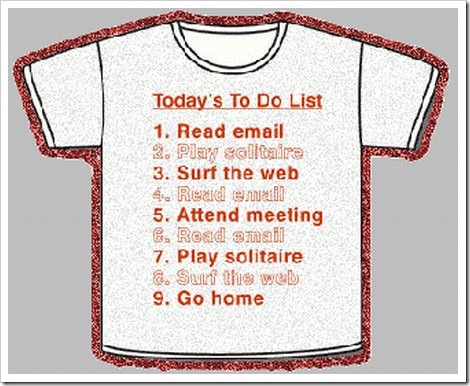 funny_to_do_list_tshirt[2]