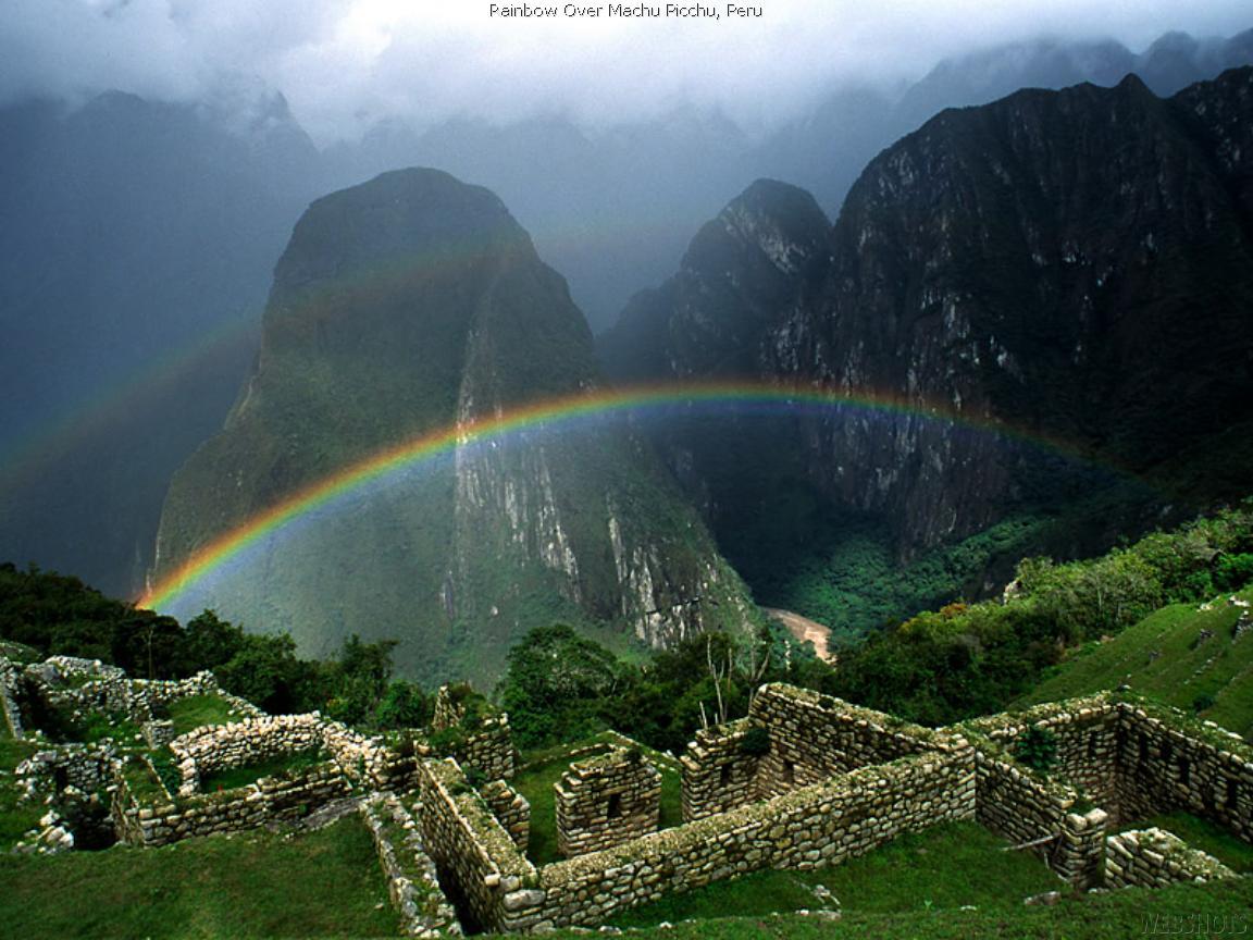 Pichu Best Nature