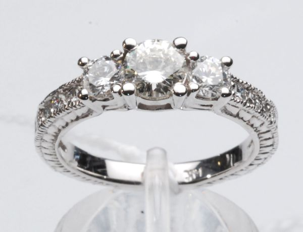 Expensive Diamond Rings01 1828 The Wondrous Pics