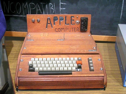 10 Apple Products that Defines Steve Job's Career - The ...