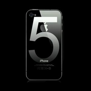 free iphone 5s in memory of steve jobs. Black Bedroom Furniture Sets. Home Design Ideas