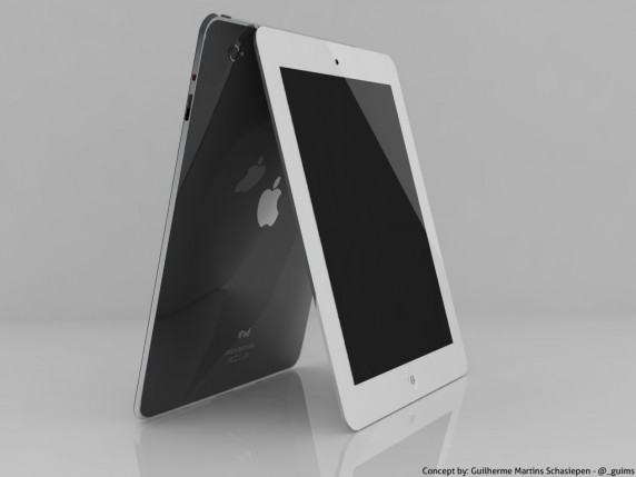 Ipad+3+concept+features