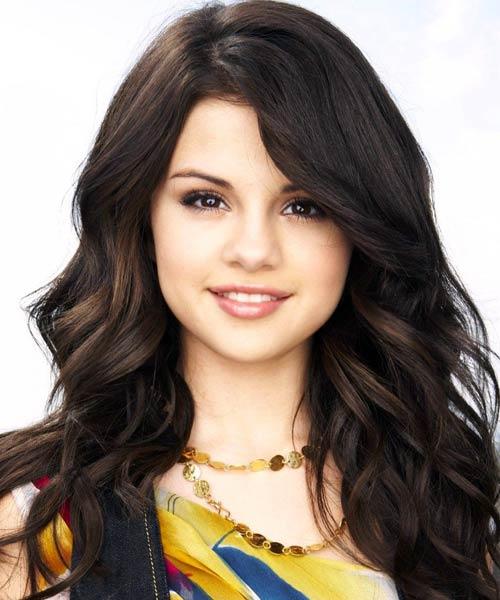 Selena Gomez Is Everywhere The Wondrous Pics
