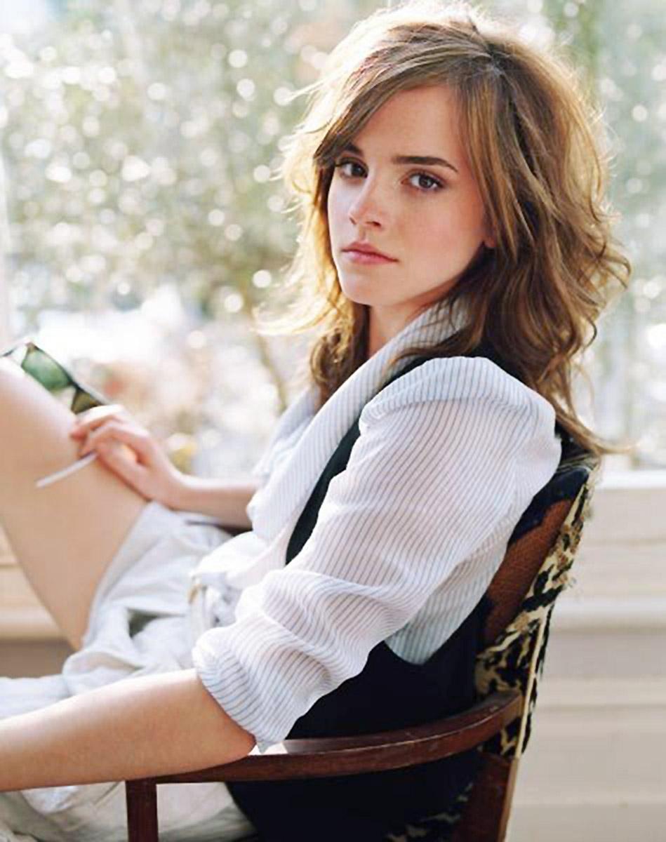 emma-watson-9 - 2857 - The Wondrous Pics Emma Watson