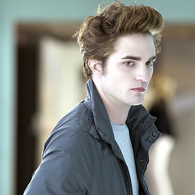 Pictures  Pattinson on Robert Pattinson   The Wondrous Pics