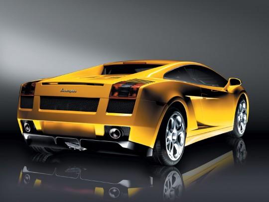 2003-Lamborghini-Gallardo