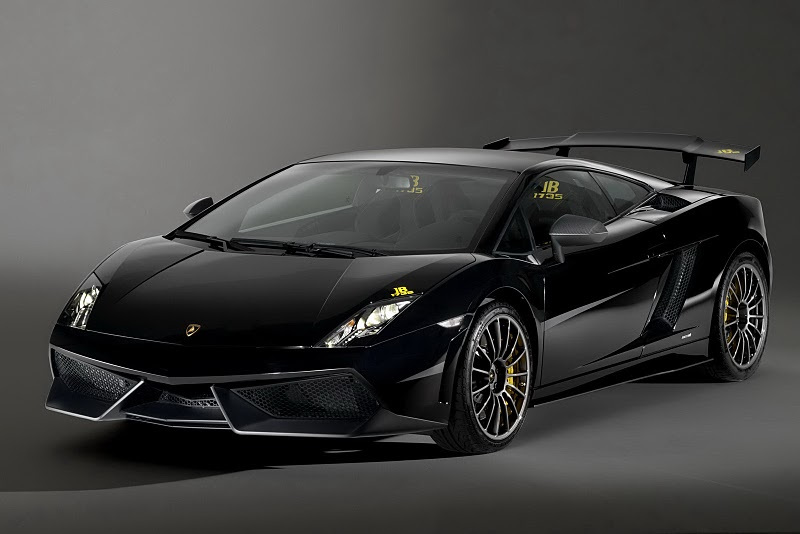 2011-Lamborghini-Gallardo-LP570-Blancpain-Edition
