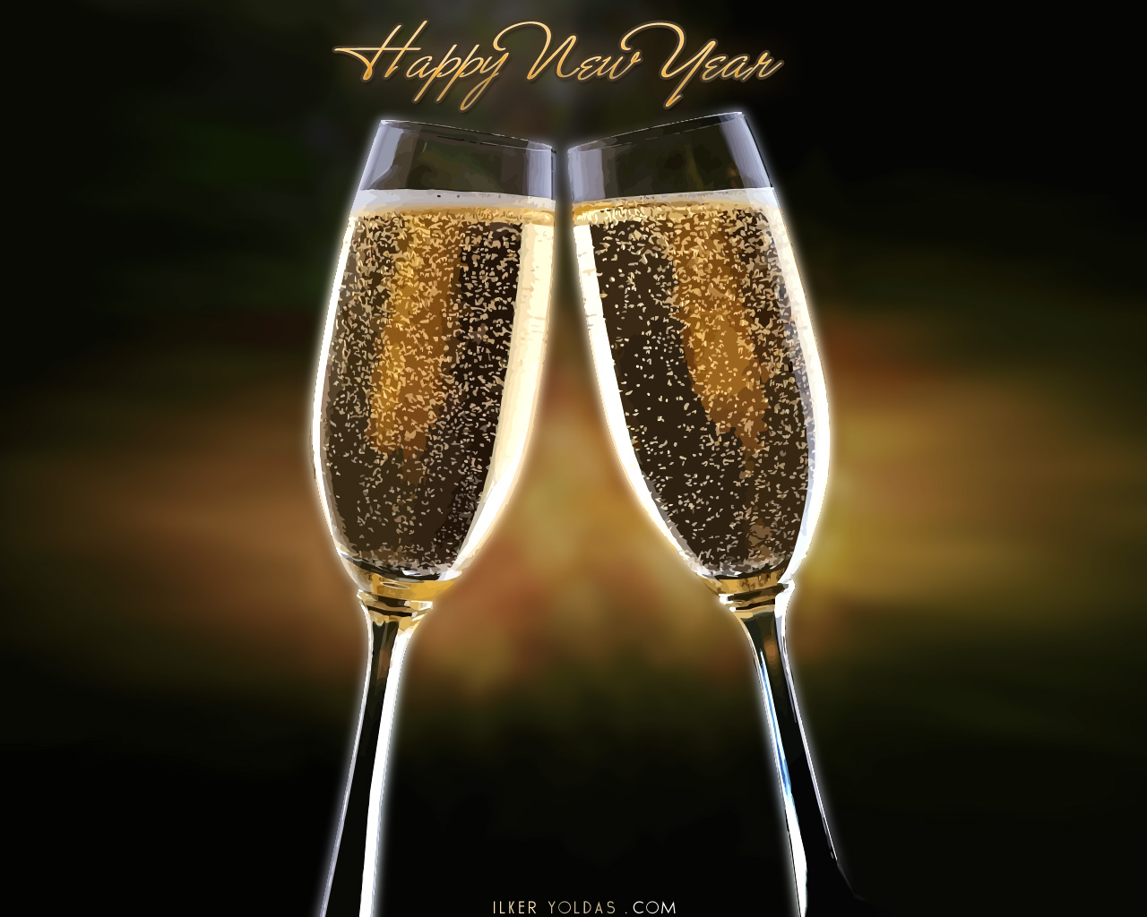 http://wondrouspics.com/wp-content/uploads/2011/12/celebrate-happy-new-year-wallpaper1.jpg