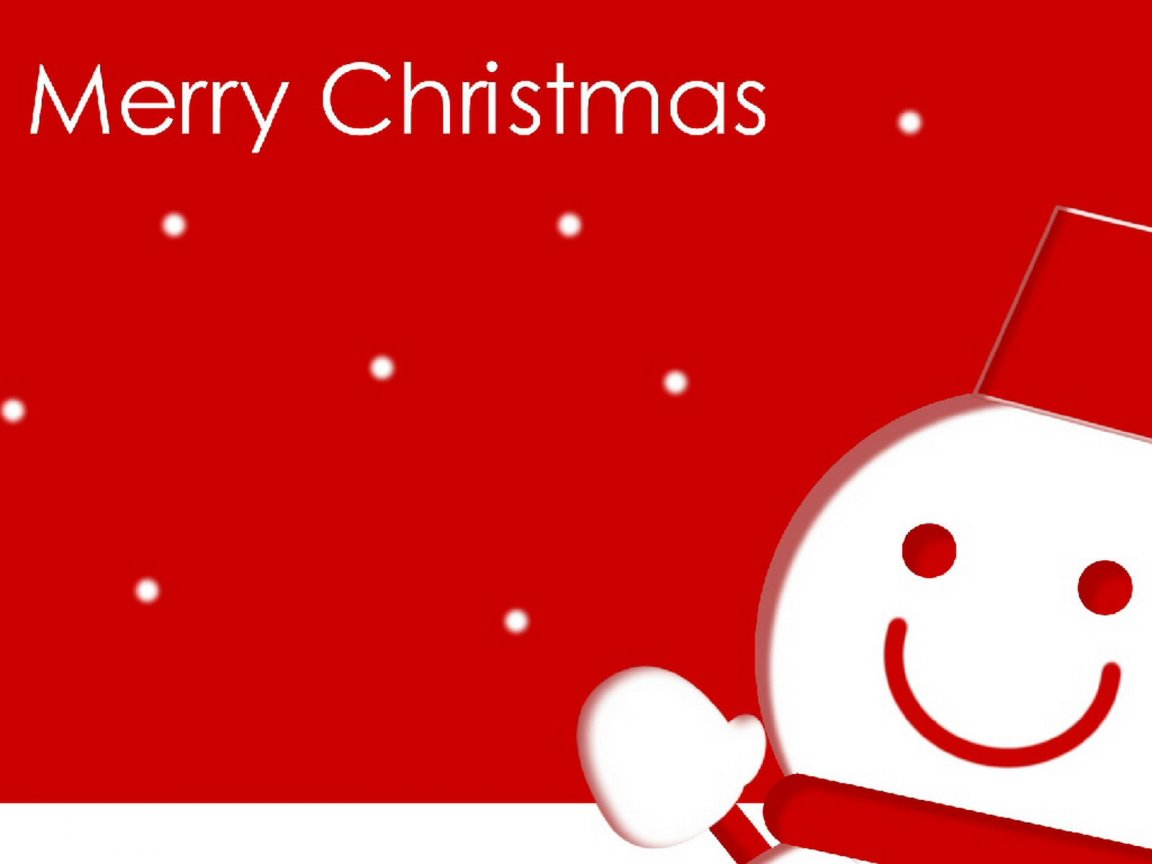 Free Online Christmas Greeting Cards Pictures