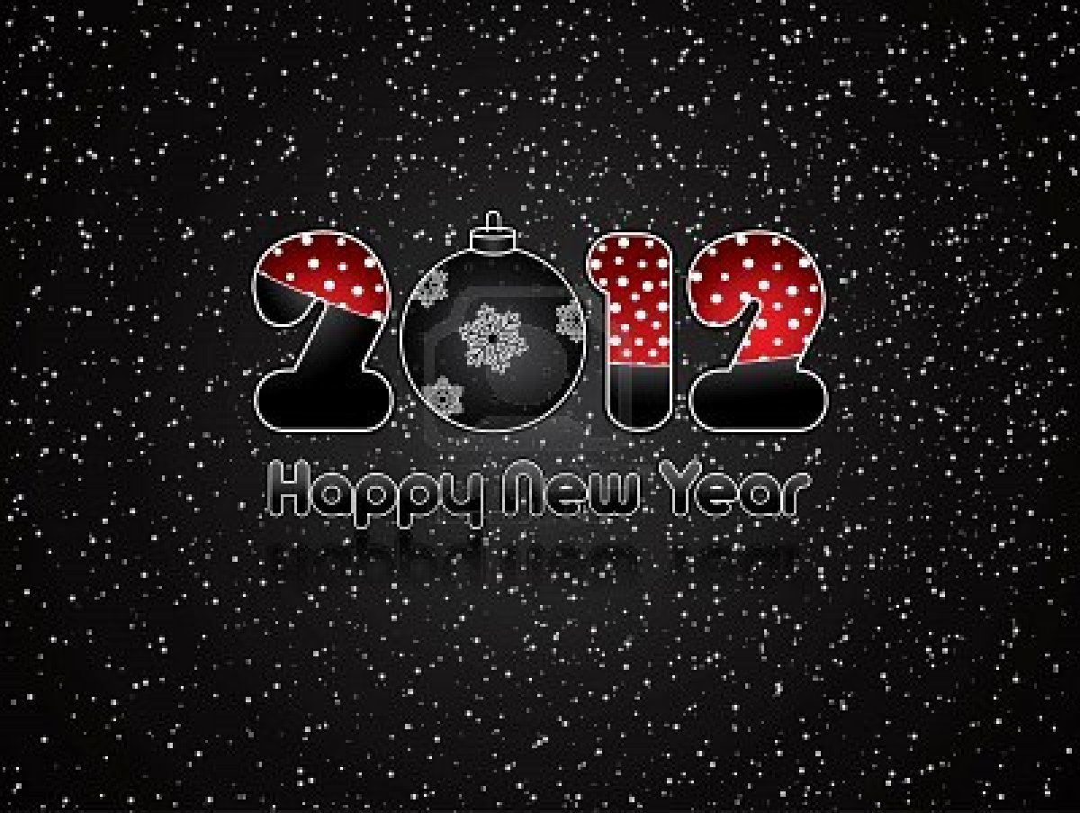 Happy New Years 2012 Happy-new-year-2012-background