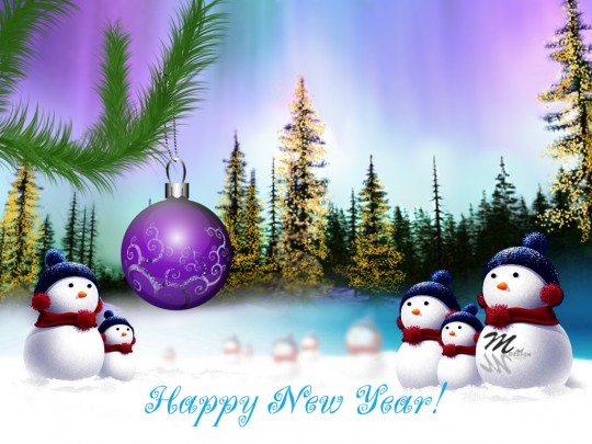 new year cards for you enjoy the new year with these new year greeting