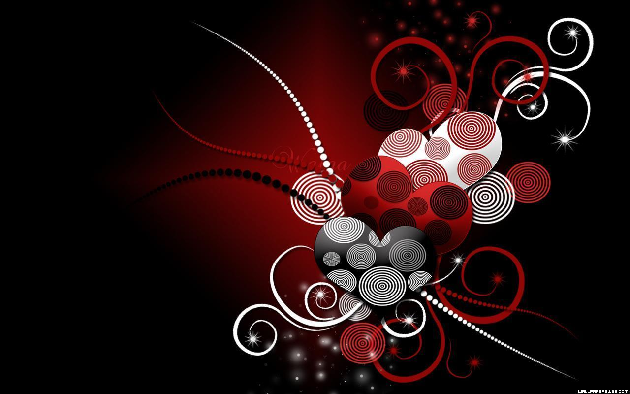 Lamparao amor decampos wallpapers of love - Wallpaper 0f love ...