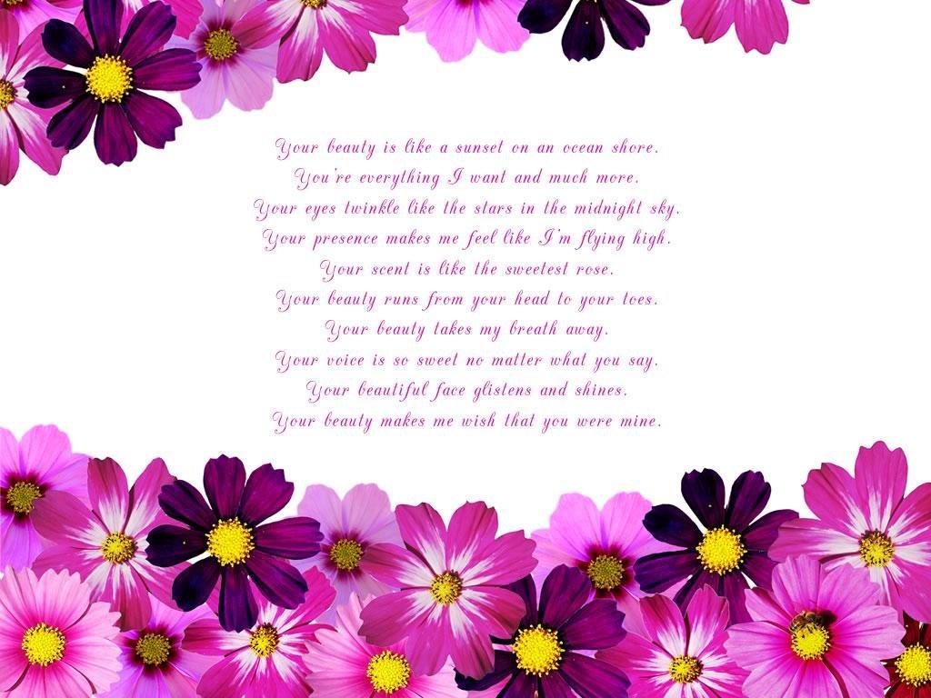 Short-Love-Poems