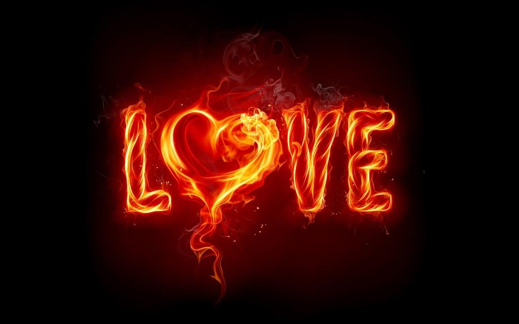 burning-love-wallpaper