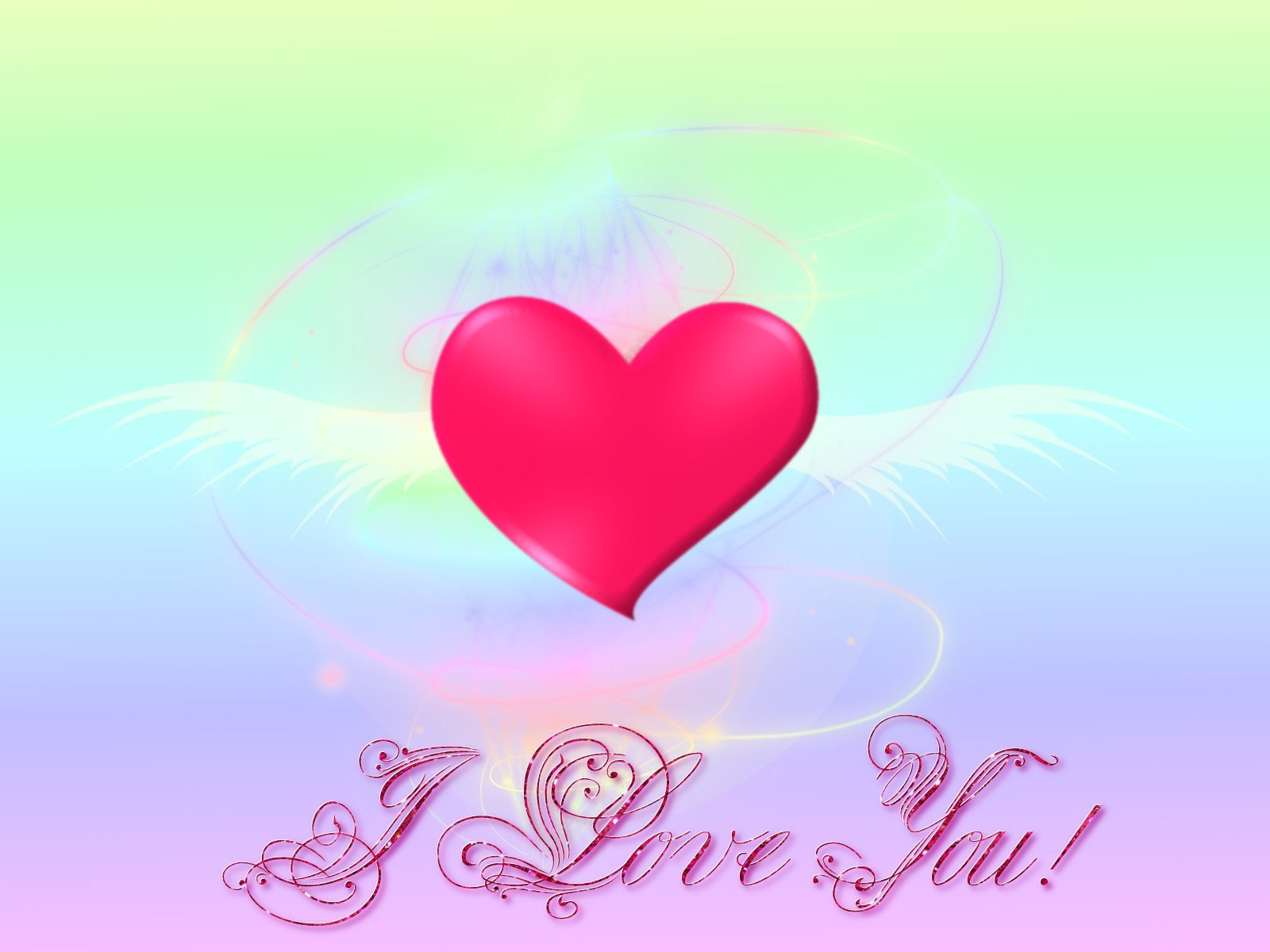 love-you-wallpaper