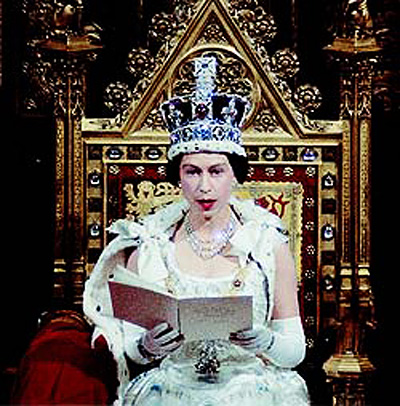 queen_elizabeth_ll_coronation_1953.jpg