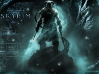 The Elder Scrolls V Skyrim – Wallpapers