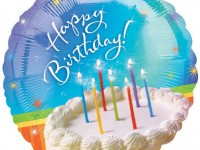 Birthday Wishes, Cards, and Greetings