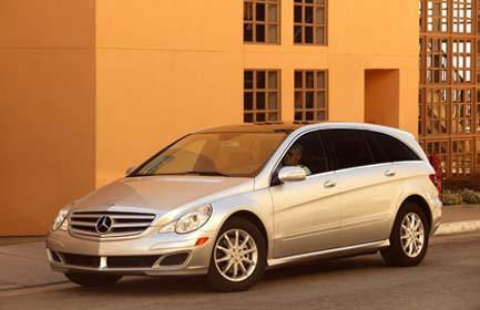 Mercedes-Benz-R-Class-1