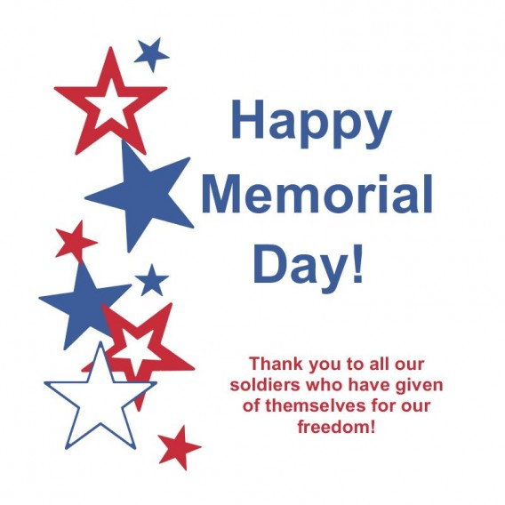 Memorial Day Thank You Quotes: Memorial Day Quotes Thank You. QuotesGram